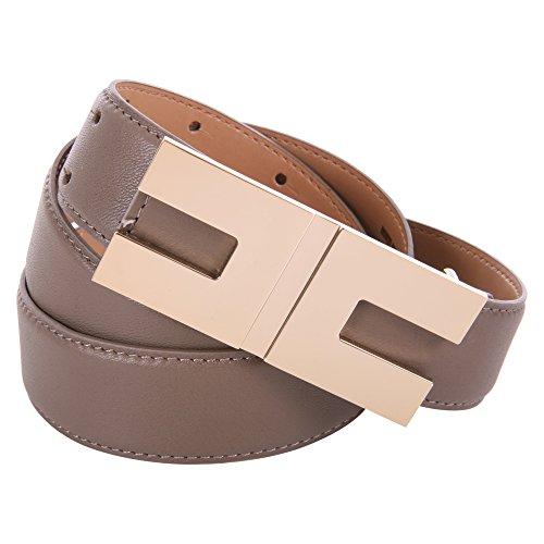 Cintura Elisabetta Franchi