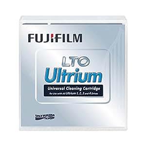 LTO Cleaning Media/1pc.Random Label/Fuji