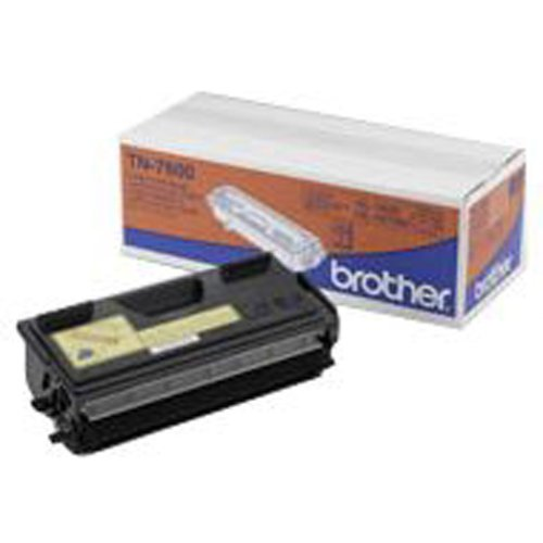 brother-tn-7600-laser-printer-toner-cartridge-for-dcp-hl-mfc-series