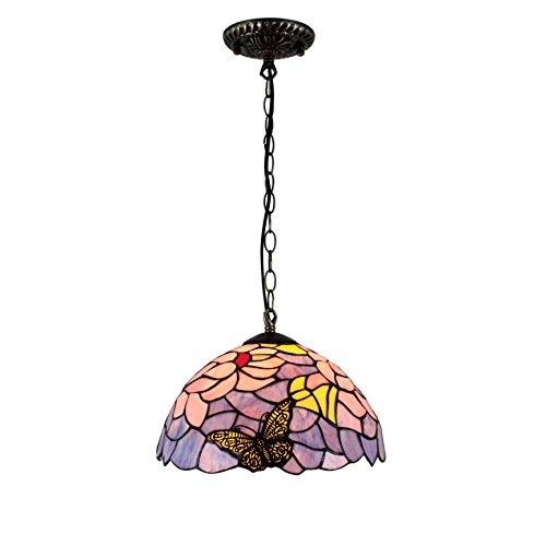 tiffany-12-pulgadas-europea-pastoral-manchado-del-estilo-glassbutterfly-serie-luz-de-techo-comedor-l