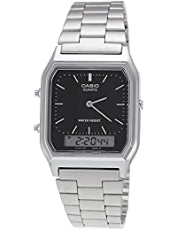 Montre Homme Casio Collection AQ-230A-1DMQYES