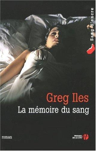 """<a href=""""/node/43389"""">La mémoire du sang</a>"""