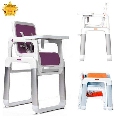 Ibaby Hautes Chaises Star Star Chaises Chaises Hautes Ibaby Star Ibaby Hautes rtshQdC