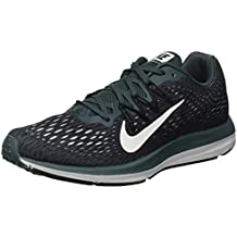 31641bcf15038 Amazon.es  zapatillas running - Nike