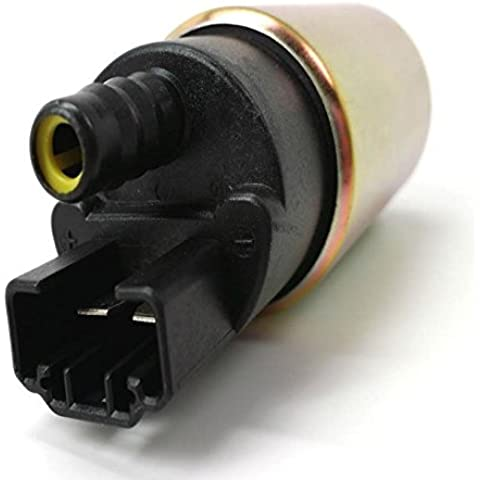 Suzuki lta450500700750Polaris 500700800RANGER 800Gruppo pompa carburante