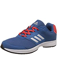 Adidas Men's Kray 2.0 M Running Shoes