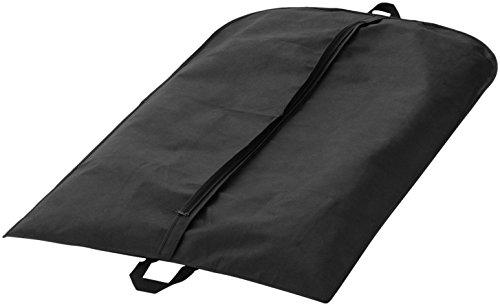 Bullet - Portatrajes de viaje Negro negro