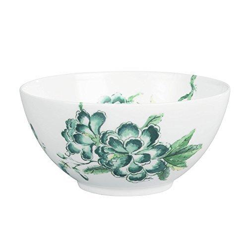wedgwood-jasper-conran-chinoiserie-white-giftbowl-14cm-by-wedgwood