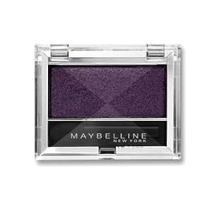 fards à paupières EyeStudio Mono 280 violet fatal