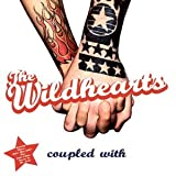 Songtexte von The Wildhearts - Coupled With