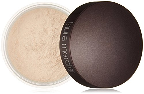 Laura Mercier Loose Setting Fondotinta - 29 gr