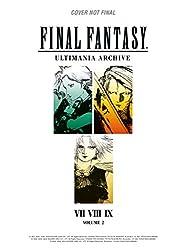 Square Enix (Autor)Neu kaufen: EUR 31,99