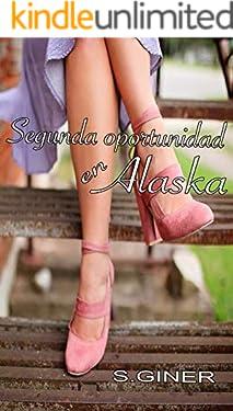 Segunda oportunidad en Alaska