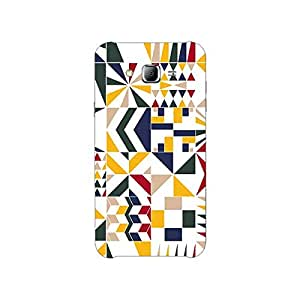 Samsung J7 cover- Hard plastic luxury designer case for Samsung j7-For Girls and Boys-Latest stylish design with full case print-Perfect custom fit case for your awesome device-protect your investment-Best lifetime print Guarantee-Giftroom; GRSAMSUNGJ7445