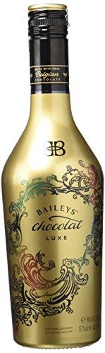 Baileys Chocolat Luxe Crema de Whisky - 1 botella