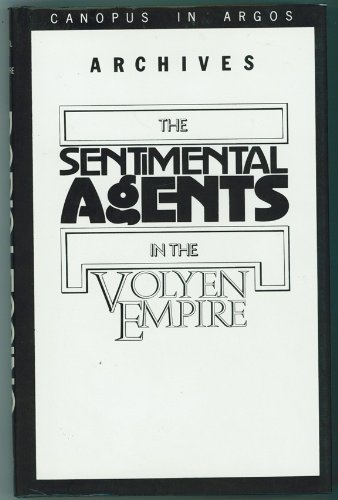 sentimental-agents-in-the-volyen-empire-canopus-in-argos