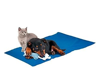 Karlie - Manta refrescante para mascotas cooling pad fresk