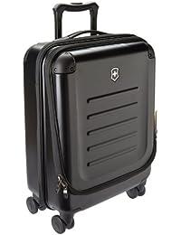 Victorinox Spectra 2.0 Dual-Access Maleta de cabina a 4 ruedas 55 cm