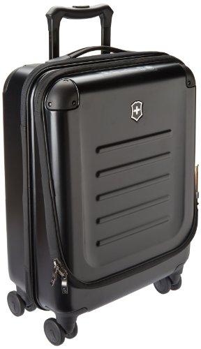 Victorinox Equipaje de cabina 674204044094 Negro 29.0 liters