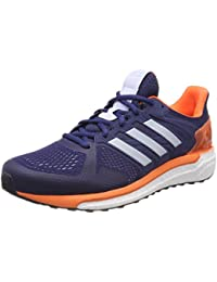 58460858590 Amazon.fr   adidas - adidas   Trail   Running   Chaussures et Sacs