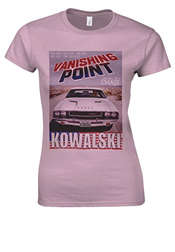 dodge-challenger-rt-440-magnum-kowalski-vanishing-light-pink-women-t-shirt-top-xl