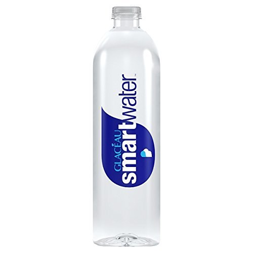 glaceau-smartwater-24x600ml
