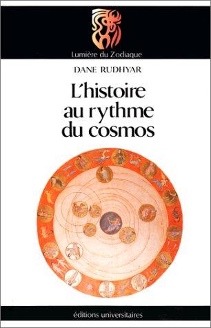 L'Histoire au rythme du cosmos
