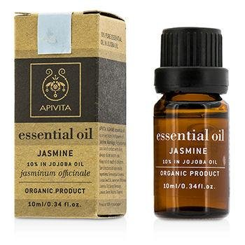 apivita-essential-oil-jasmine-10ml