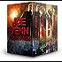 Joe Venn Four Pack (OMEGA DOG, DELTA GHOST, ALPHA KILL, SIGMA CURSE) (Joe Venn Crime Action Thrillers)