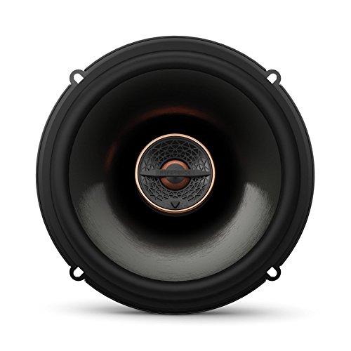 Infinity REF6522IX Vehicle-Speakers