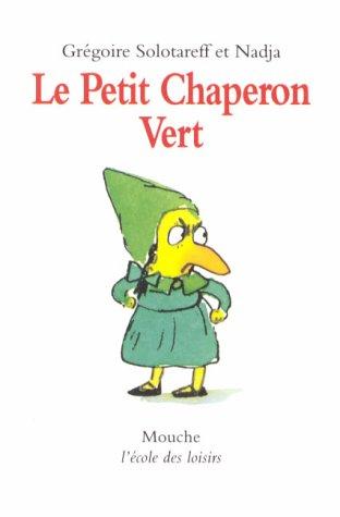 "<a href=""/node/3219"">Le Petit Chaperon Vert</a>"