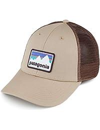 Amazon.es  para - Patagonia   Sombreros y gorras   Accesorios  Ropa 8fca2bff243