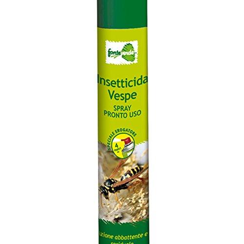 insetticida-spray-vespe-750-ml-zapi