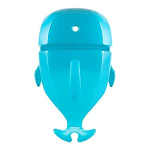 Boon Whale Pod Bath Toy Scoop