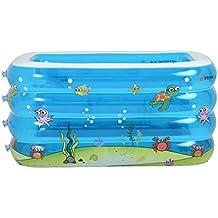 Swimmingpool aufblasbar rechteckig  Suchergebnis auf Amazon.de für: swimmingpool rechteckig