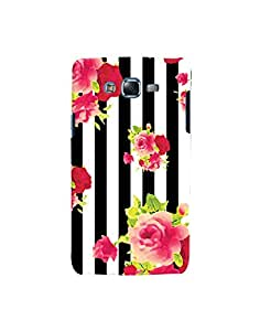 Aart 3D Luxury Desinger back Case and cover for Samsung Galaxy J7 2016 created by Aart store