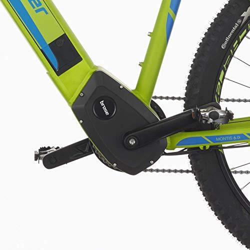 fischer-e-bike-mtb-montis-6-0i-2019-gruen-matt-275-rh-48-cm-brose-mittelmotor-90-nm-36v-akku-im-rahmen-4