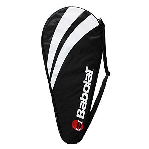 Babolat Racket Cover Expert Line Tennistasche