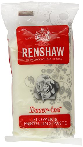 renshaw-flower-and-modelling-paste-250g