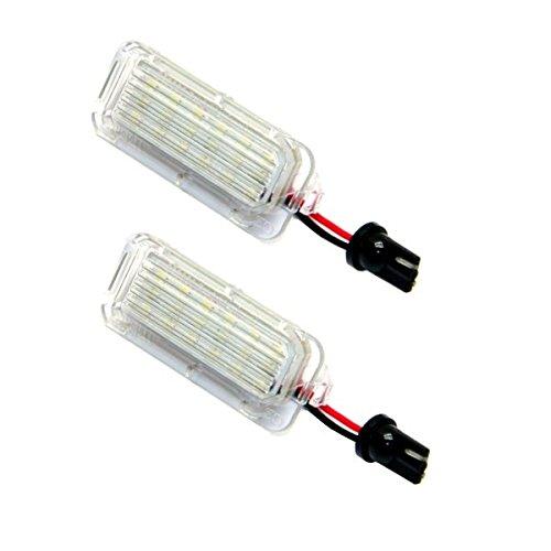 akhan-kb17-led-per-illuminazione-targa-moduli-plug-n-play-adatto-per-ford-focus
