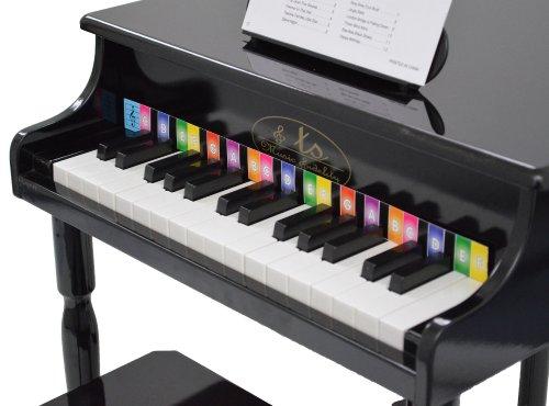Ts ideen piano infantil for Ts ideen