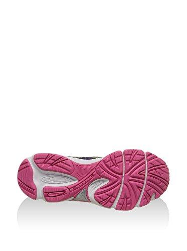 Asics GEL-GALAXY 7 GS, Scarpe da jogging Unisex - ()