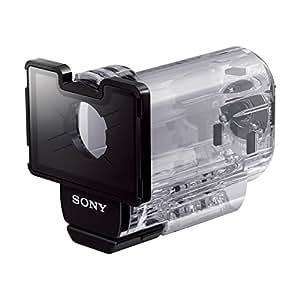 Sony  MPK-AS3  Boîtier Etanche 60m pour Action Cam HDR-AZ1V