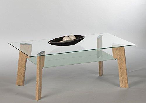 Salontische Glas Im Vergleich Beste Tischede