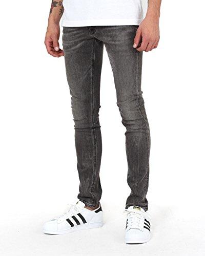 nudie-jeans-herren-hosen-skinny-lin-111881-grau-36-32