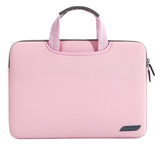 aea956497d33 Cartinoe 15 -15.6 Inch Laptop Sleeve Case Protective Bag for HP ACER ASUS  Lenovo