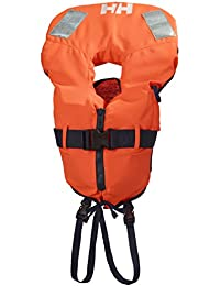 Helly Hansen Kids' Safe Life Jacket
