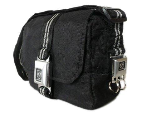 dodge-ram-seatbelt-buckle-purse