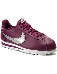 separation shoes 27ffc 3192e Rosso Scarpe Nike E Da Amazon it Donna Borse Sneaker RpSwxHq