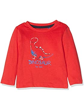 TOM TAILOR Baby - Jungen T-Shirt